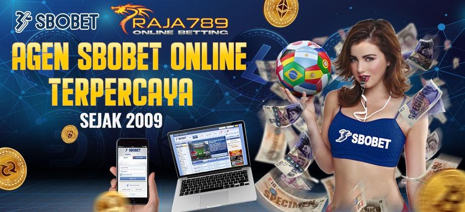 raja789 situs judi slot online